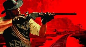 Imagen de Red Dead Redemption Remastered: nuevos rumores sobre su existencia, mejoras y fecha