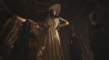 """Imagen de El director de Resident Evil 8 Village promete muchas """"escenas intensas y horripilantes"""""""