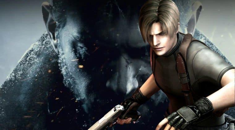 Imagen de Resident Evil 8: Village se inspira en RE4; será 'el mejor survival horror' de siempre