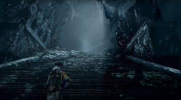 Imagen de Returnal introduce el mundo alienígena de Atropos en un nuevo tráiler