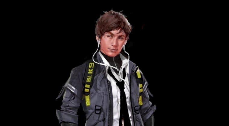 Imagen de Rogue Company: Primeros detalles de Seeker, su próximo personaje controlable