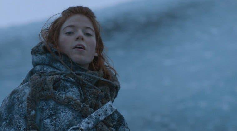 Imagen de La mujer del viajero en el tiempo: la adaptación de HBO ya tiene a sus protagonistas