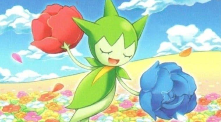 Imagen de Día de la Comunidad de febrero de Pokémon GO: Estos son todos sus detalles