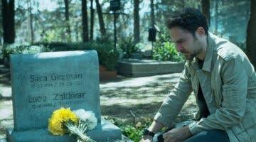Imagen de ¿Quién mató a Sara?: así es el potente tráiler del nuevo drama mexicano de Netflix
