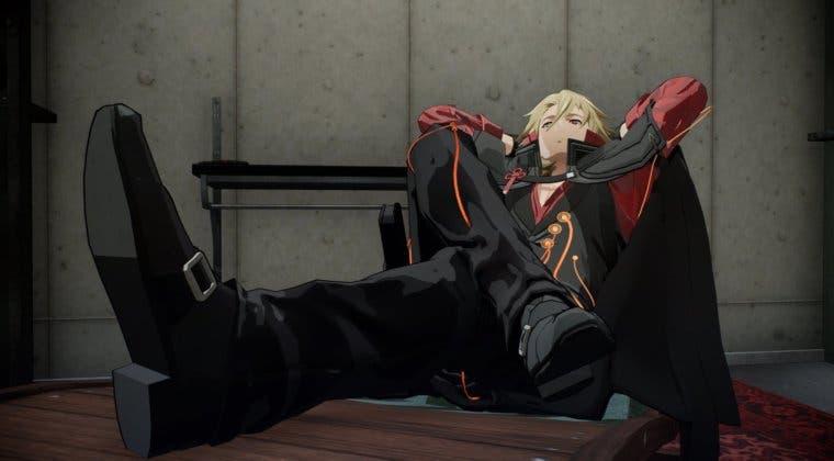 Imagen de Bandai Namco desmiente este rumor sobre Scarlet Nexus y acaba con las esperanzas de miles de jugadores