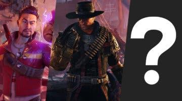 Imagen de Los creadores de Shadow Warrior 3 y Evil West tienen dos juegos no anunciados entre manos