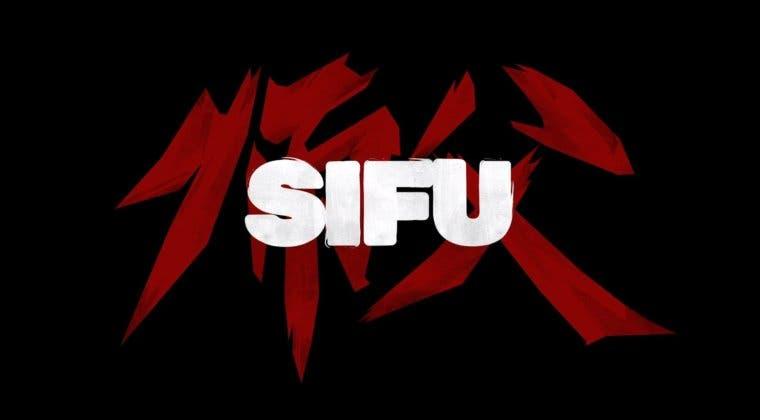 """Imagen de Sloclap promete compartir """"pronto"""" un nuevo gameplay de Sifu"""