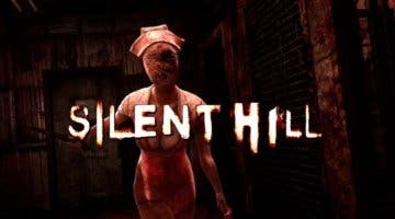 Imagen de Un nuevo Silent Hill está en desarrollo por un 'prominente estudio japonés', según una exclusiva