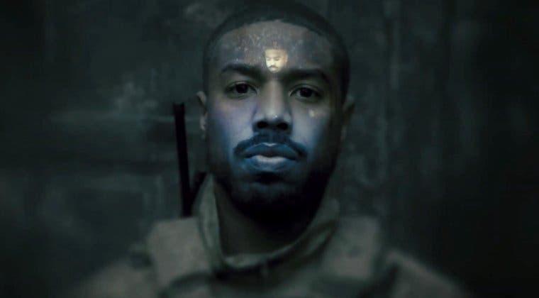Imagen de Sin remordimientos: fecha de estreno de la nueva película de Tom Clancy en Prime Video