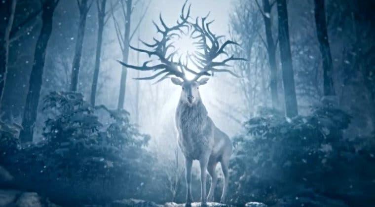 Imagen de Tráiler de Sombra y Hueso, la ambiciosa superproducción de fantasía que llega a Netflix
