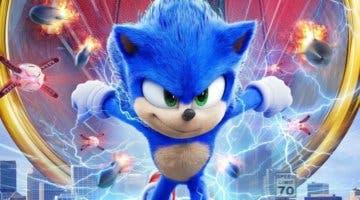 Imagen de Las primeras imágenes de Sonic 2 confirman una aparición muy especial