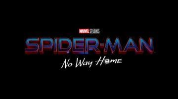 Imagen de ¿Por qué Spider-Man 3 se titula No Way Home?