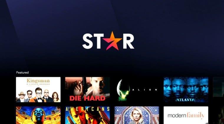 Imagen de Así funciona el nuevo control parental de Disney Plus: cómo ver todo el contenido de Star