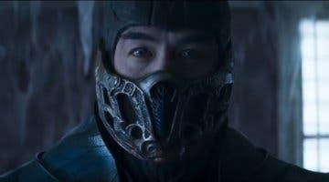 Imagen de Sub-Zero, Scorpion y mucha violencia en el espectacular primer tráiler de Mortal Kombat