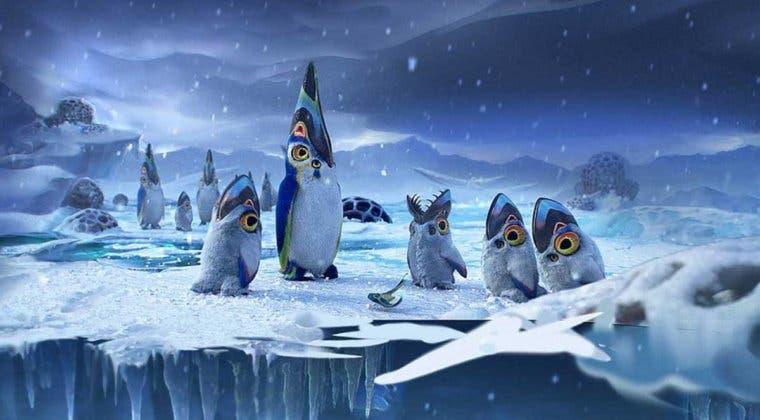Imagen de Subnautica: Below Zero pone fecha a su lanzamiento en todas las plataformas