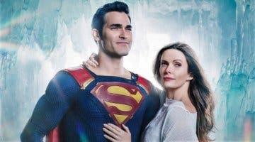 Imagen de Crítica de Superman & Lois 1x01: Gran estreno de la nueva serie del Arrowverso