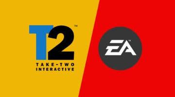 Imagen de Take-Two, decepcionada por haber perdido la adquisición de Codemasters frente a EA