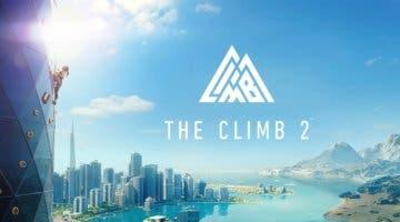 Imagen de The Climb 2 ya cuenta con fecha de lanzamiento para Oculus
