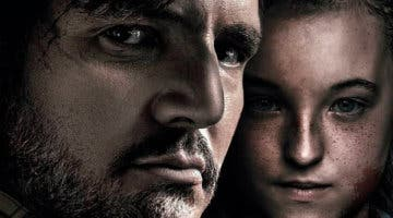 Imagen de The Last of Us: Primer vistazo al set de rodaje de la serie