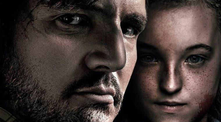 Imagen de The Last of Us: Neil Druckmann avanza algunos detalles sobre la serie de HBO