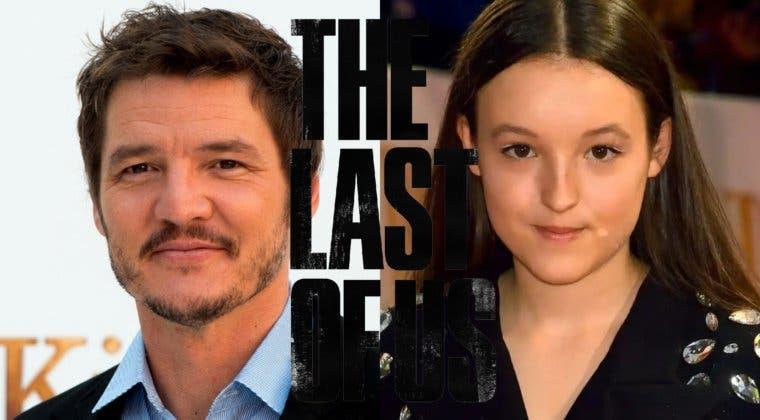 Imagen de The Last of Us: Así lucirá el mundo postapocalíptico de la serie de HBO