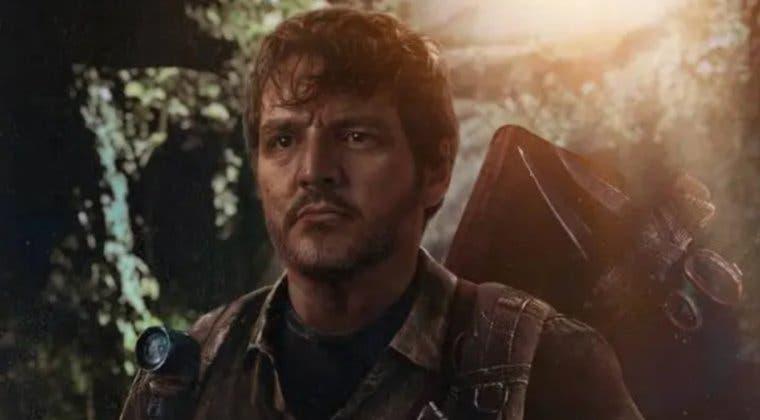 Imagen de Colocan a Pedro Pascal y Bella Ramsey en The Last of Us usando la tecnología 'deepfake'