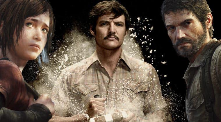 Imagen de 5 razones por las que la serie de The Last of Us de HBO será todo un éxito