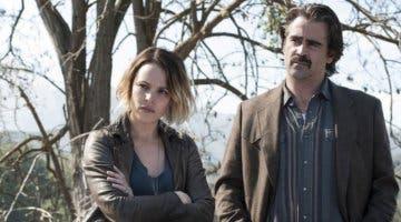 Imagen de HBO ya trabaja en la temporada 4 de True Detective y busca guionistas