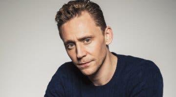 Imagen de Más allá de Loki: Repasamos las mejores películas de Tom Hiddleston