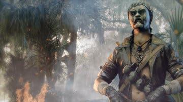 Imagen de Call of Duty: Black Ops Cold War vuelve a actualizarse; estas son las novedades y cambios