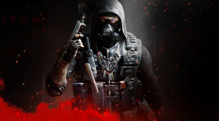 Imagen de Call of Duty: Warzone incorporará la tecnología DLSS de NVIDIA este mismo mes