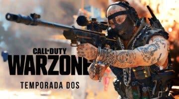 Imagen de Call of Duty: Warzone - 5 cambios y novedades que queremos ver en la temporada 2