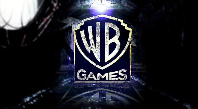 Imagen de Warner Bros. Games San Diego está contratando gente para un juego 'AAA free-to-play'