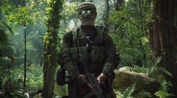 Imagen de Este es todo el contenido que llegará a Warzone y Black Ops Cold War con la temporada 2