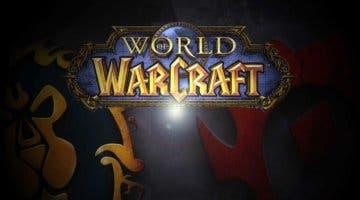 Imagen de ¿Horda y Alianza cooperando en mazmorras de World of Warcraft? Blizzard lo ha considerado