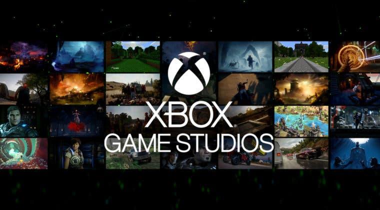 Imagen de Un nuevo estudio con un título AAA para 2021 podría unirse pronto a Xbox Game Studios