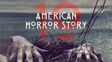 Imagen de American Horror Story: Ryan Murphy desvela el título oficial de la temporada 10