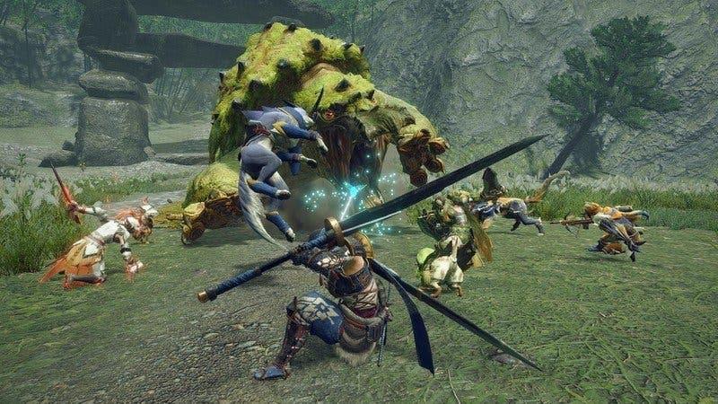 1 mhrise multiplayer ss01