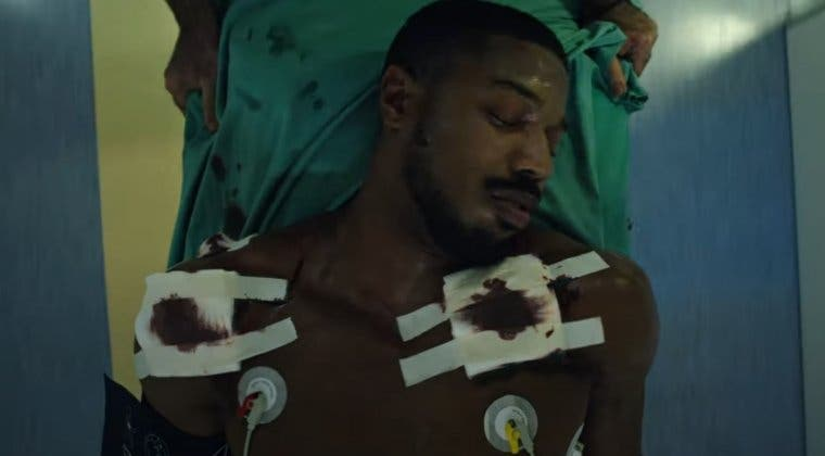 Imagen de Sin Remordimientos: Tráiler y fecha de estreno de la nueva película de Michael B. Jordan para Amazon