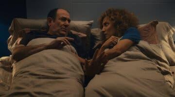 Imagen de Poliamor para principiantes: Tráiler y fecha de estreno de la nueva comedia de Karra Elejalde