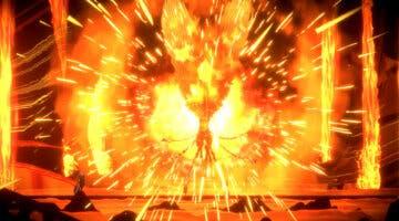 Imagen de Aeterna Noctis desvela su fecha de lanzamiento para PlayStation junto a un nuevo tráiler