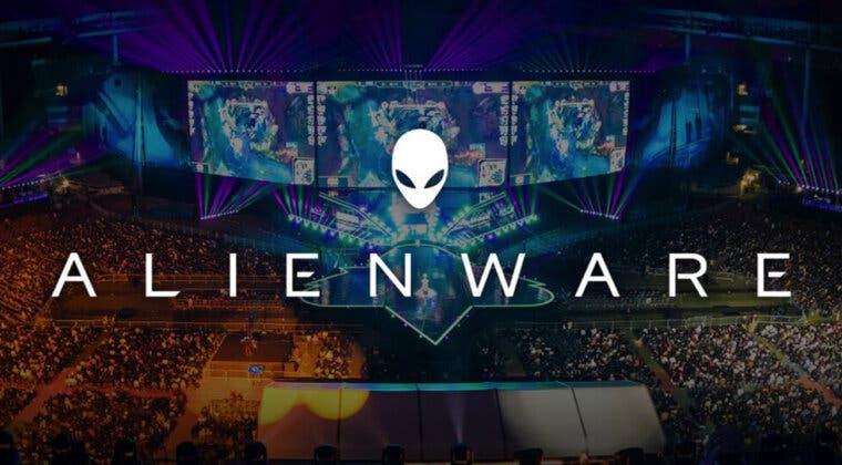Imagen de Alienware dejará de patrocinar a League of Legends tras las denuncias de acoso sexual sufridas por Riot