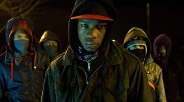 Imagen de Attack The Block 2 es oficial: vuelve John Boyega como protagonista a la secuela de esta comedia de culto