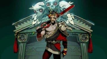 Imagen de Supergiant Games confirma las resoluciones y frames de Hades para Xbox y PlayStation