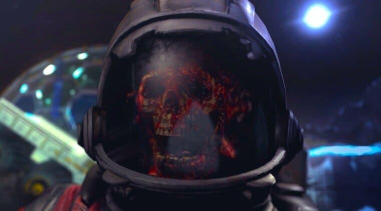Imagen de Warzone: uno de los bugs más extraños hasta el momento hace que los jugadores parezcan muertos