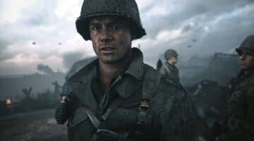 Imagen de La saga Call of Duty logra alcanzar un abrumador récord de ventas