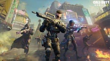 Imagen de Los creadores de CoD Mobile buscan ir más allá con un nuevo gran proyecto dirigido por un diseñador de Halo