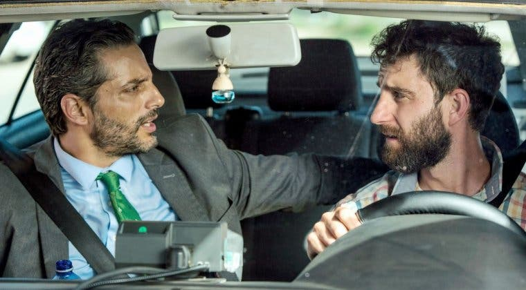 Imagen de Las peores comedias españolas de la última década