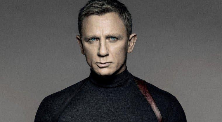 Imagen de Más allá de James Bond: 5 películas de Daniel Craig que tienes que ver