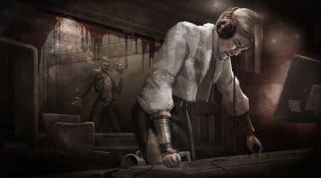 Imagen de El nuevo Asesino y el nuevo Superviviente de Dead by Daylight son de temática K-Pop